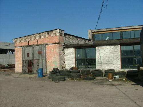 Производственные площади | сдача в аренду и продажа